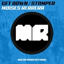 Get Down / Stomper/Moises Herrera