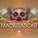 Madagascar/Romeo Quenn