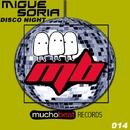 Disco Night/Migue Soria
