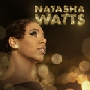 Natasha Watts/Natasha Watts
