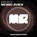 Galaxy/Michael Avach
