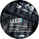 Distorted Reality/Krash! & Bruno Magri