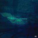 UNDERWATER EP/Dj Sodeyama