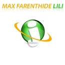Lili/Max Farenthide
