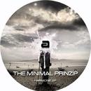 Harmonie EP/The Minimal Prinzip