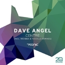 Centre/Dave Angel