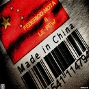 Made in China/Federico Nota  & Le Pew