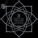 Tempus Fugit/Marshall White