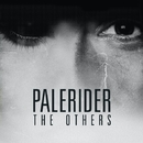 The Others/Palerider