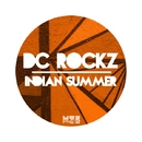 Indian Summer/Dc Rockz