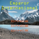 Dance Dance Dance/Emperor International