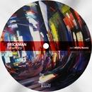 Future EP/Brickman