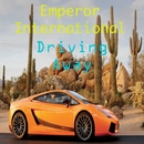 Driving Away/Emperor International