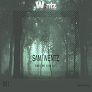Tree of Life EP/Sami Wentz