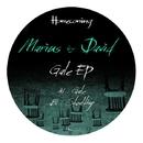 Gale EP/Marius & David