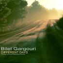 Different Days/Bilel Gargouri