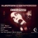 Panic Room/Klangtronik, Kai Pattenberg
