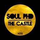 The Castle/Soul Phd