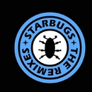 Starbug Remixed Vol. 5/Starbug