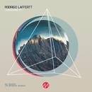 Corsario P1/Rodrigo Laffertt