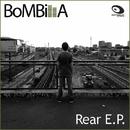 Rear E.P./Bombilla