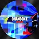 Air Head/Chanson E
