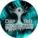 Diving EP/Stereotyp98