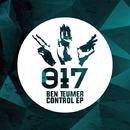 Control EP/Ben Teumer