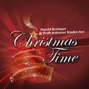 Christmas Time/Harald Reitinger, Wolfratshauser Kinderchor