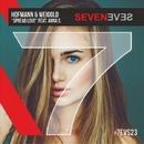 Spread Love/Hofmann & Weigold feat. Anna S.