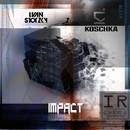 Impact/Ivan Stotzky
