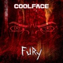 FURY/CoolFace
