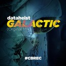 GALACTIC/Dataheist