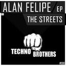 The Streets/Alan Felipe