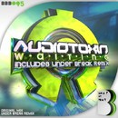 Waiting/Audiotoxin