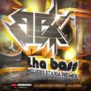 Tha Bass/BBK
