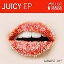 Juicy EP/Markatan