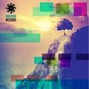 Om Zion Remixes/Lux Divon
