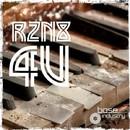 4U/RZN8