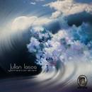 Primavera Por Siempre/Julian Lasca