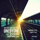 Somebody Else/oneBYone