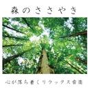 森のささやき -心が落ち着くリラックス音楽-/Relaxation Lab