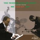 BBC 『ジャズ・625』-1963/モダン・ジャズ・カルテットw.ローリンド・アルメイダ