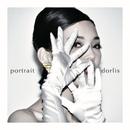 portrait/dorlis