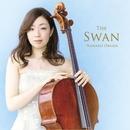 The SWAN/奥田なな子 今井彩子