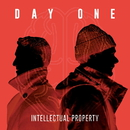 Intellectual Property/DAY ONE