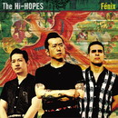 Fenix/The Hi-HOPES