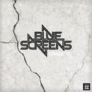 Crack It/Bluescreens