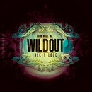 Wild Out/Neciy Locc