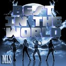 Best In The World/Marcus Latief Scott